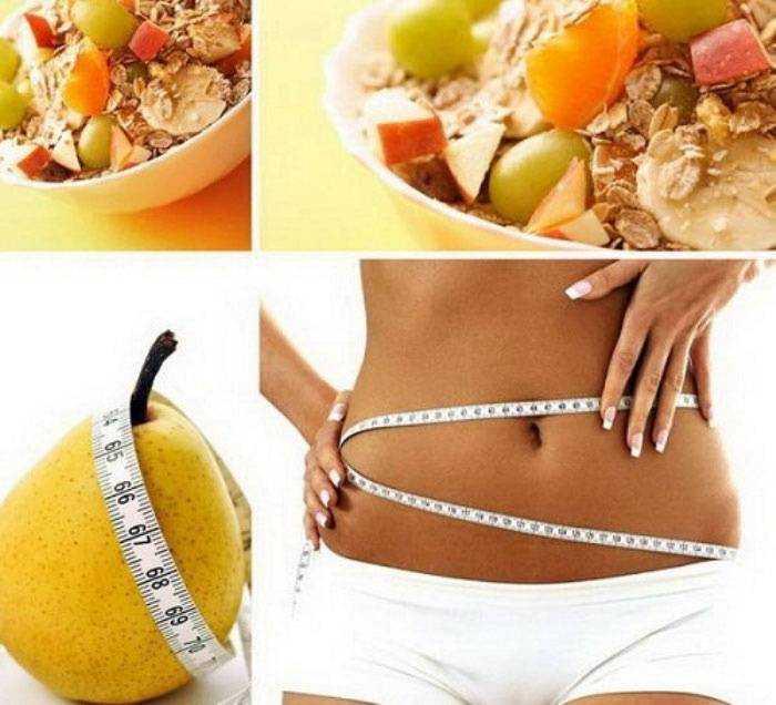 Диета для похудения онлайн бесплатно без смс и регистрации