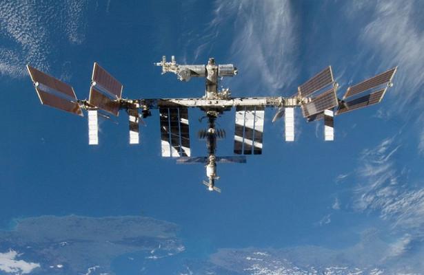 Назван срок создания робота-космонавта вРоссии