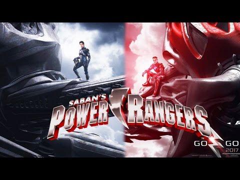 Power Rangers Turbo - Watch cartoon online, free