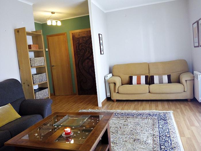 Испания покупка квартир