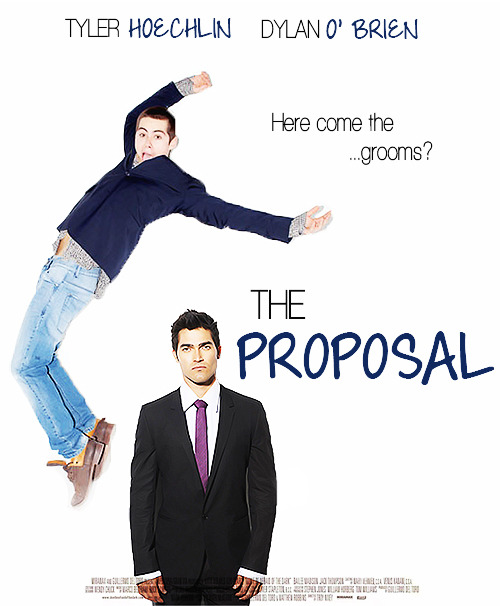 Dating for years no proposal