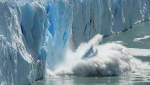 О«катастрофическом росте температуры» вмире предупредили вООН