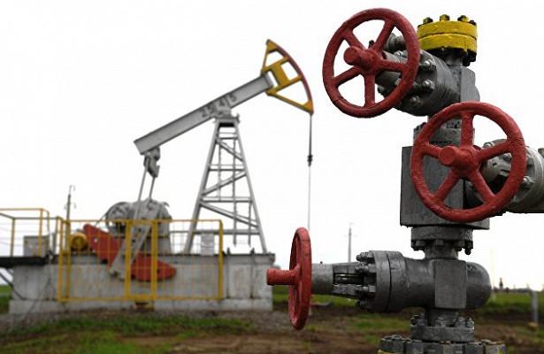 Новак заявил осохранении намерения ОПЕК+ увеличить добычу нефти