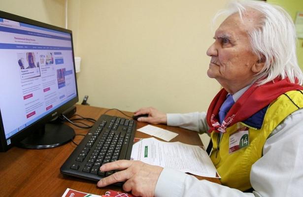 Эксперт рассказала опроверках российских пенсионеров в2021 году