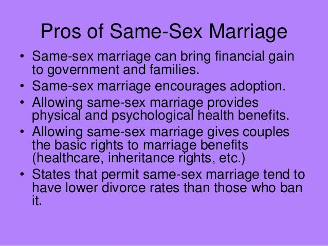 """thesis against gay marriage Marriage in hollywood essay marriage has always been an """"event"""" in the life of every single man not depending on his """"roots"""" or """"origins"""" in other words marriage in all cultures is the start-point of a """"new"""" life, full of care, love and devotion to the chosen person."""