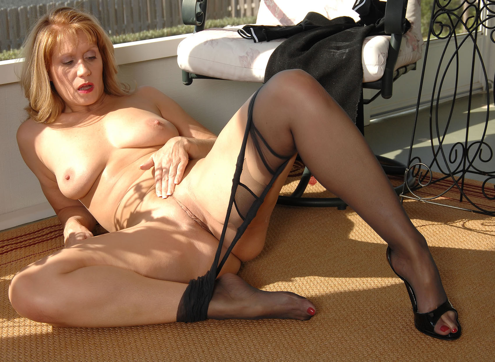 pantyhose - category. - 5 - tonight sex!
