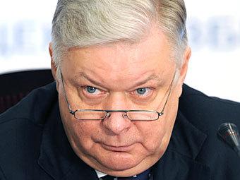Глава ФМСхочет вернуть вРоссию крепостное право