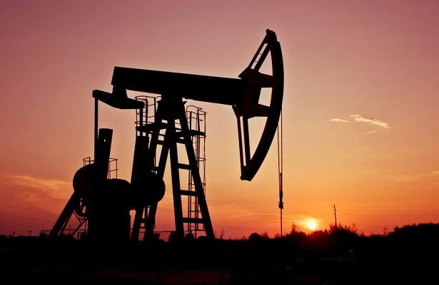 Сланцевая нефть СШАвновь станет рентабельной