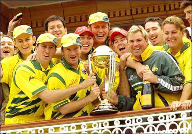 Write my essay of world cup cricket 2011