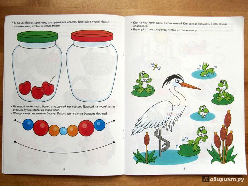 картинки шаблоны с изображением овощей и фруктов для детей