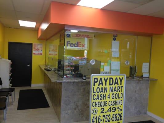 Madera ca payday loans