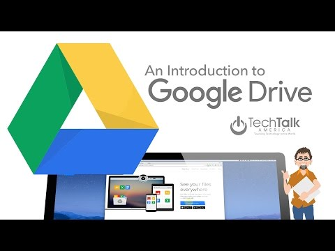 Full HD Movie from Google Drive - Home - Facebook