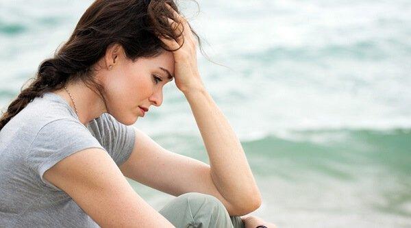 Женский климакс, признаки климакса и симптомы