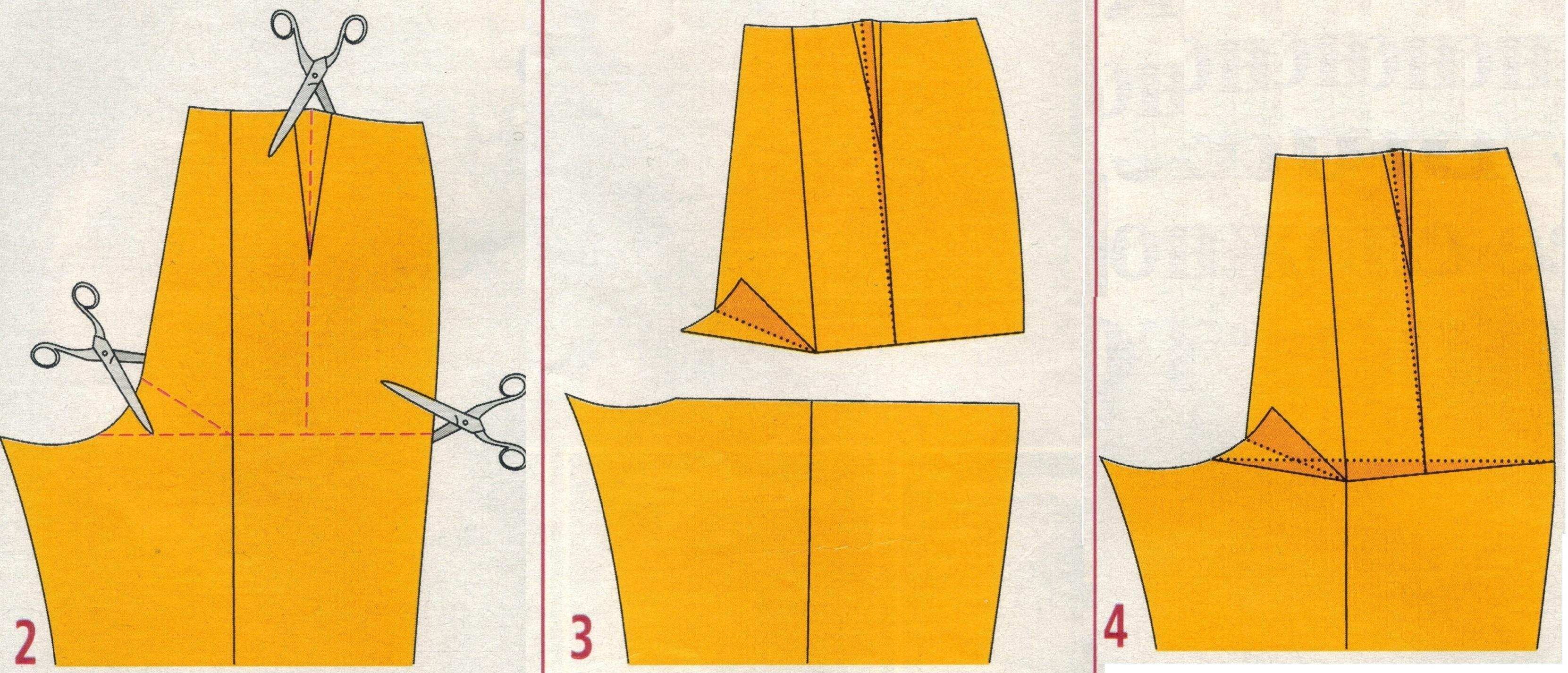 картинка головоломка для детей