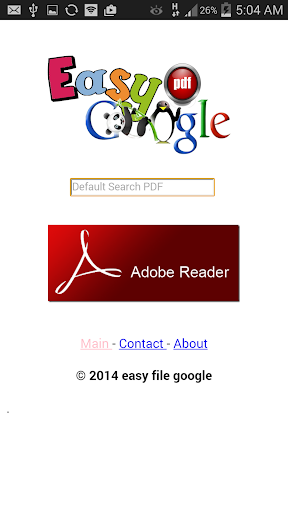 Foxit PDF IFilter - Foxit Software