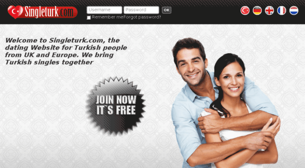 New free dating sites in europe 2014