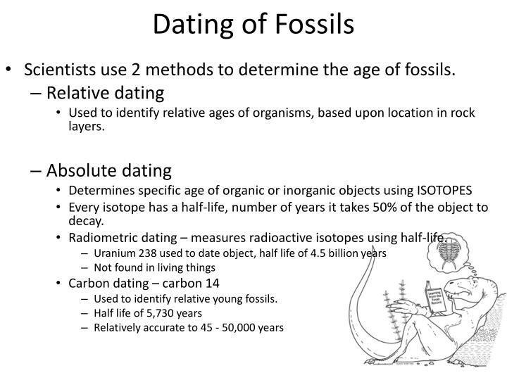 Carbon dating inaccurate after 50000 years