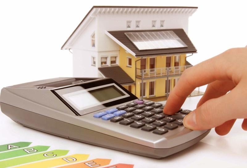 Какой налог на покупку квартиры в испании