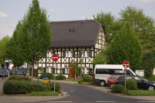 Single leichlingen