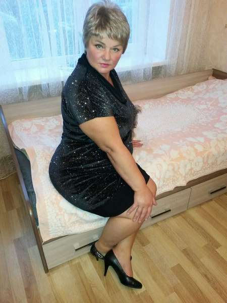 Знакомства с взрослыми женщинами тольятти