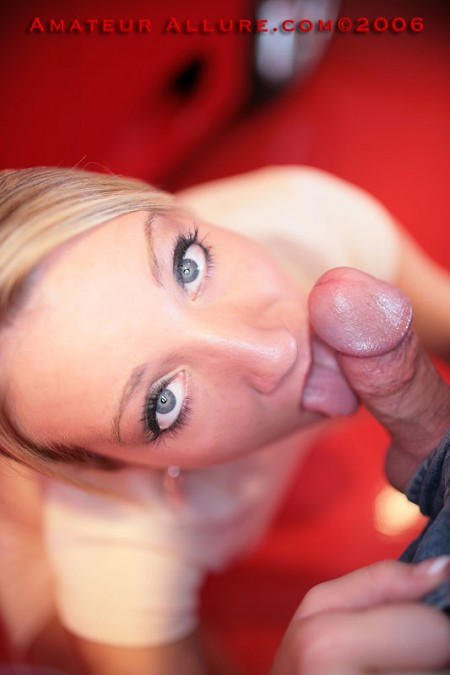 Double penetrate me till i squirt