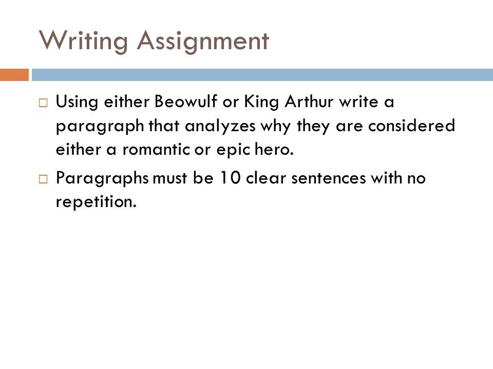 Write my fun compare and contrast essay topics