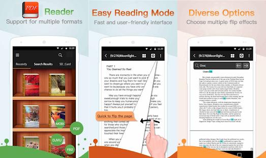Book download - eBook PDF - EBSCO Information Services