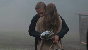 Пять фильмов опростых русских снепростыми судьбами