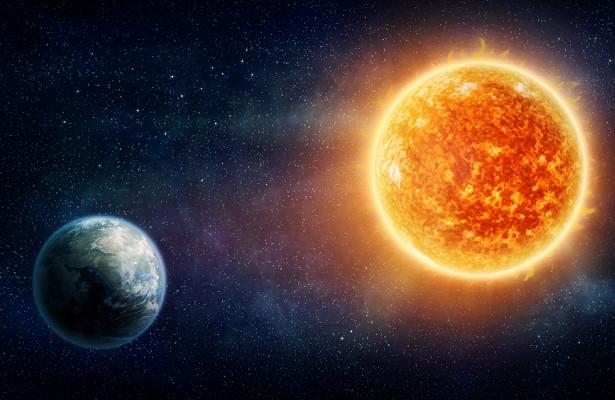 Раскрыта главная загадка Солнца
