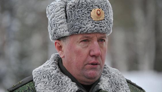 Суд нестал смягчать вердикт Владимиру Чиркину