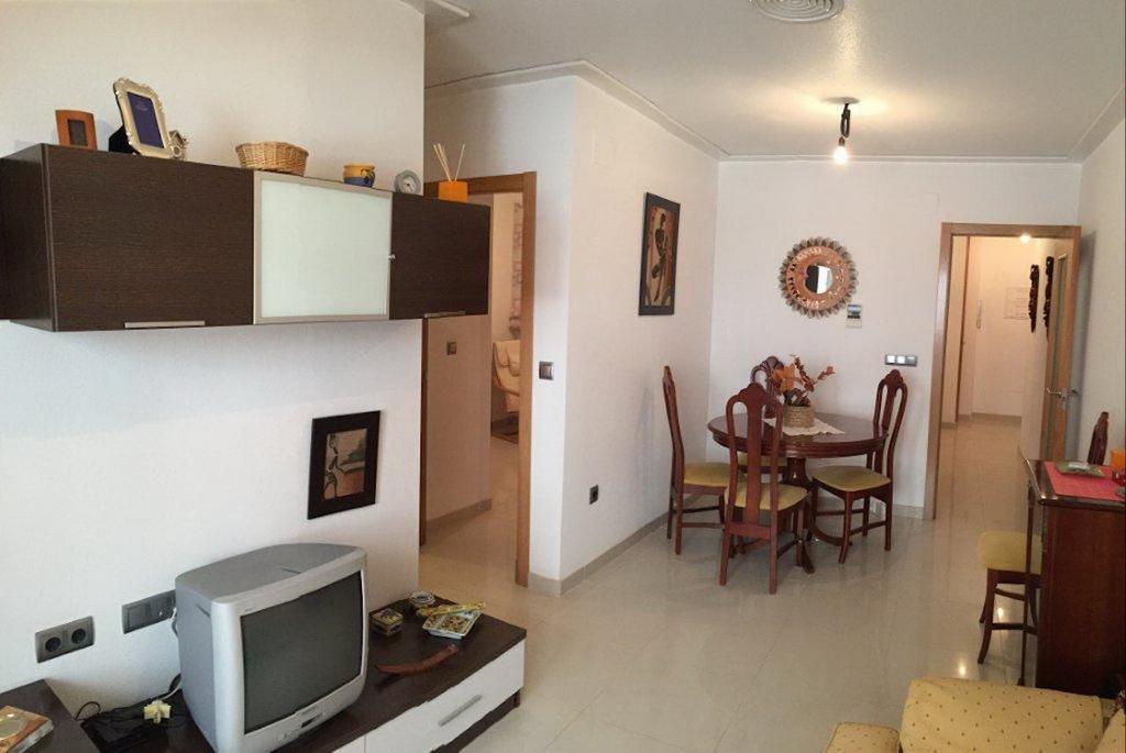 Квартира в остров Трикала фото и цены