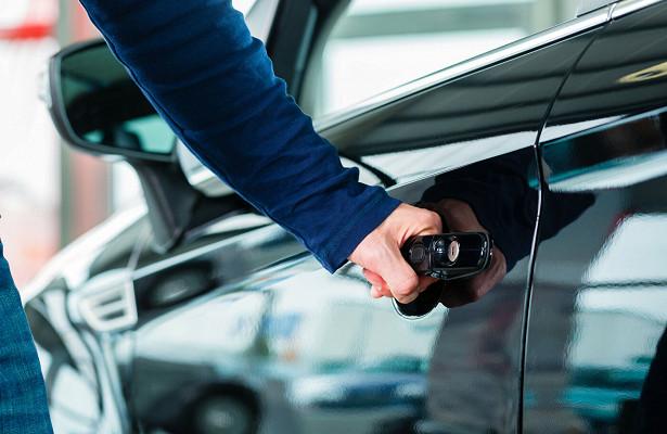 Российских автовладельцев ждут изменения с1января