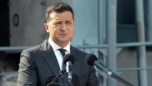 Украина раздробилась накняжества
