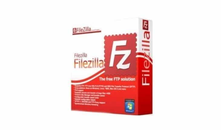 Filezilla download for windows xp 32 bit - New