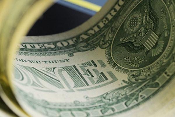 Курс доллара: эксперт предупредил одолларе по80
