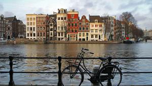 Бизнес попросил сохранить налоговое соглашение сНидерландами