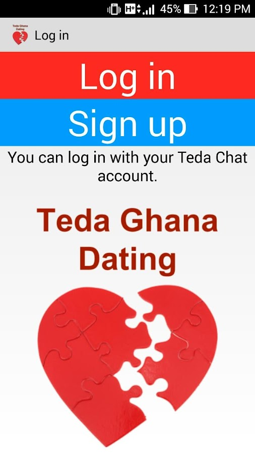 Dating app europe