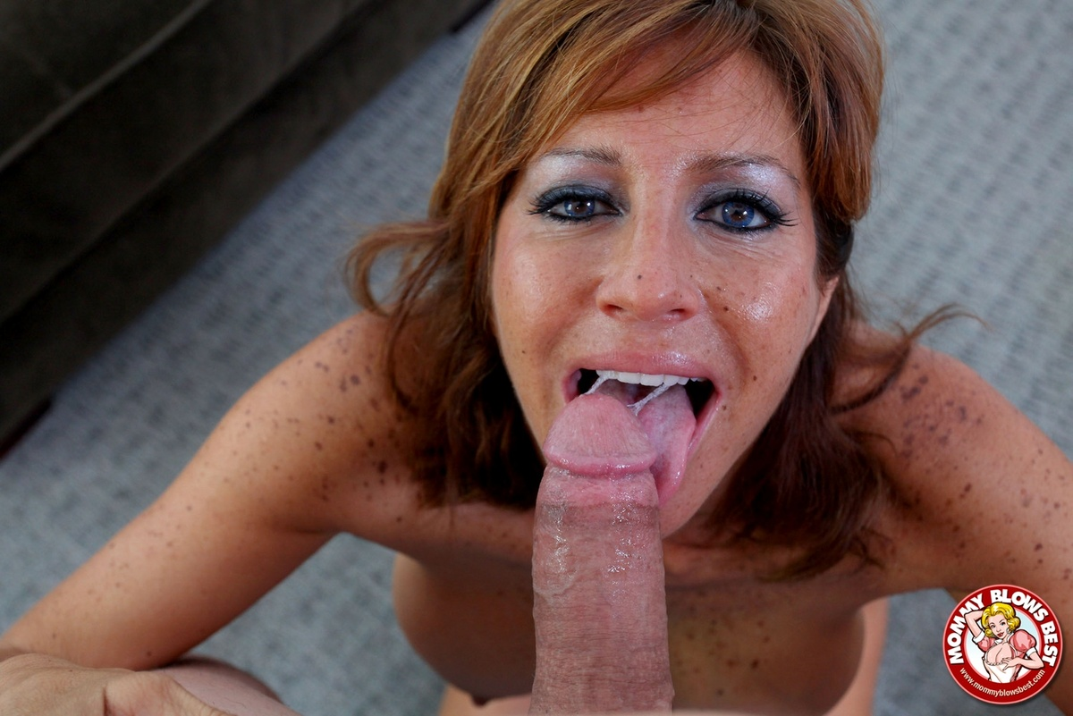 Blow job movie swinger wife