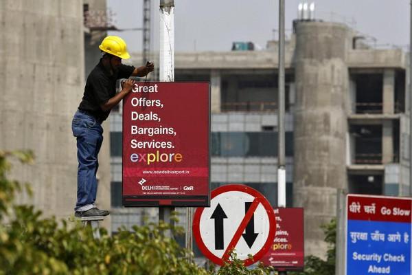 «Золотые паспорта» длябогатых иностранцев введут вРФ