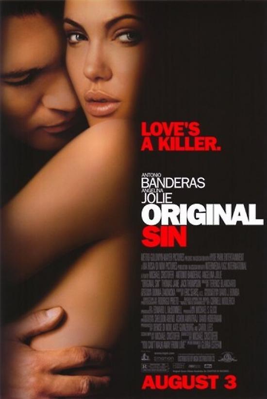 Original Sin 2001 Full Movie 720p BluRay Download