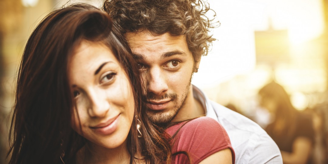 Things to know when dating a hispanic man