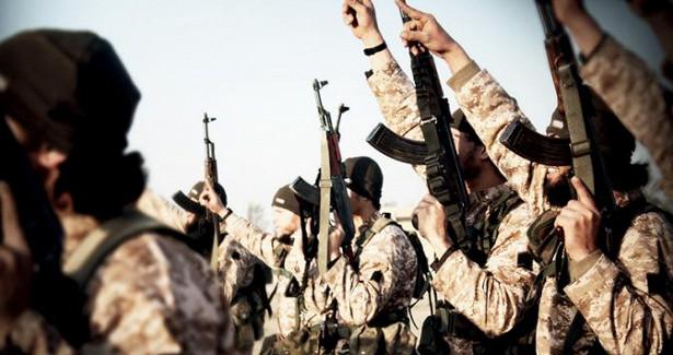 «Джихад-мобили» ужеприкидывают путь кСамаре, Оренбургу, Омску
