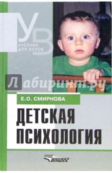 Брянск спортивные секции школы и клубы для детей спорт в