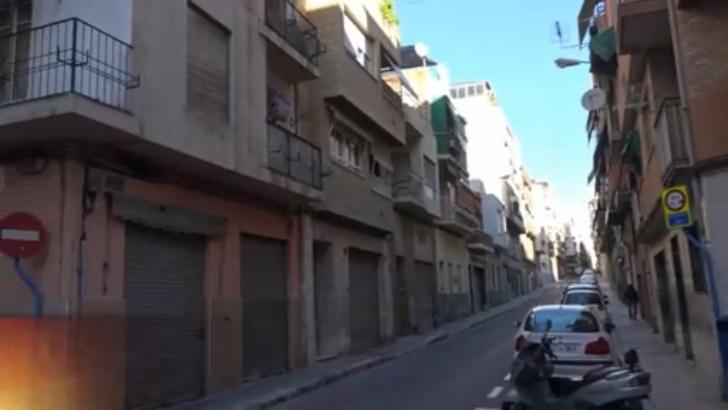 Недвижимость банков в испании аликанте