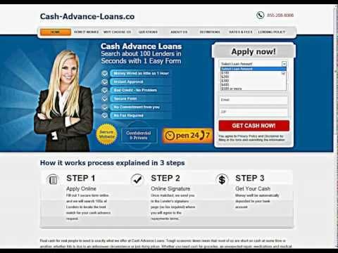 Birmingham payday loan