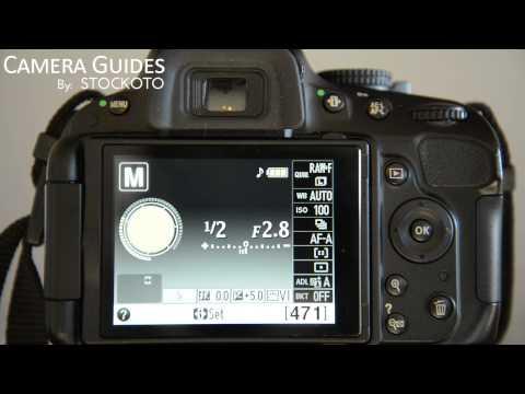 Nikon - Download center - D5300