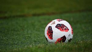 «Зенит» может отдать заигрока «Штутгарта» €30млн