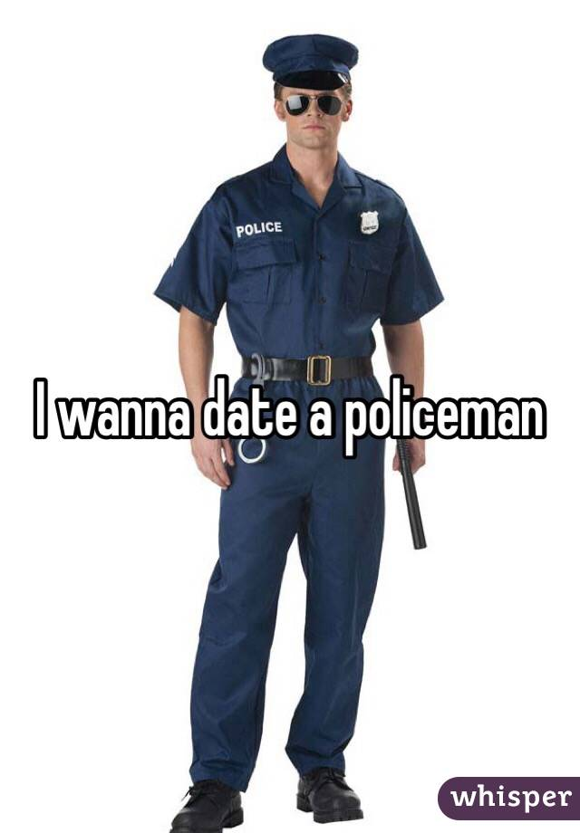 Would you date a police officer? : AskWomen - reddit