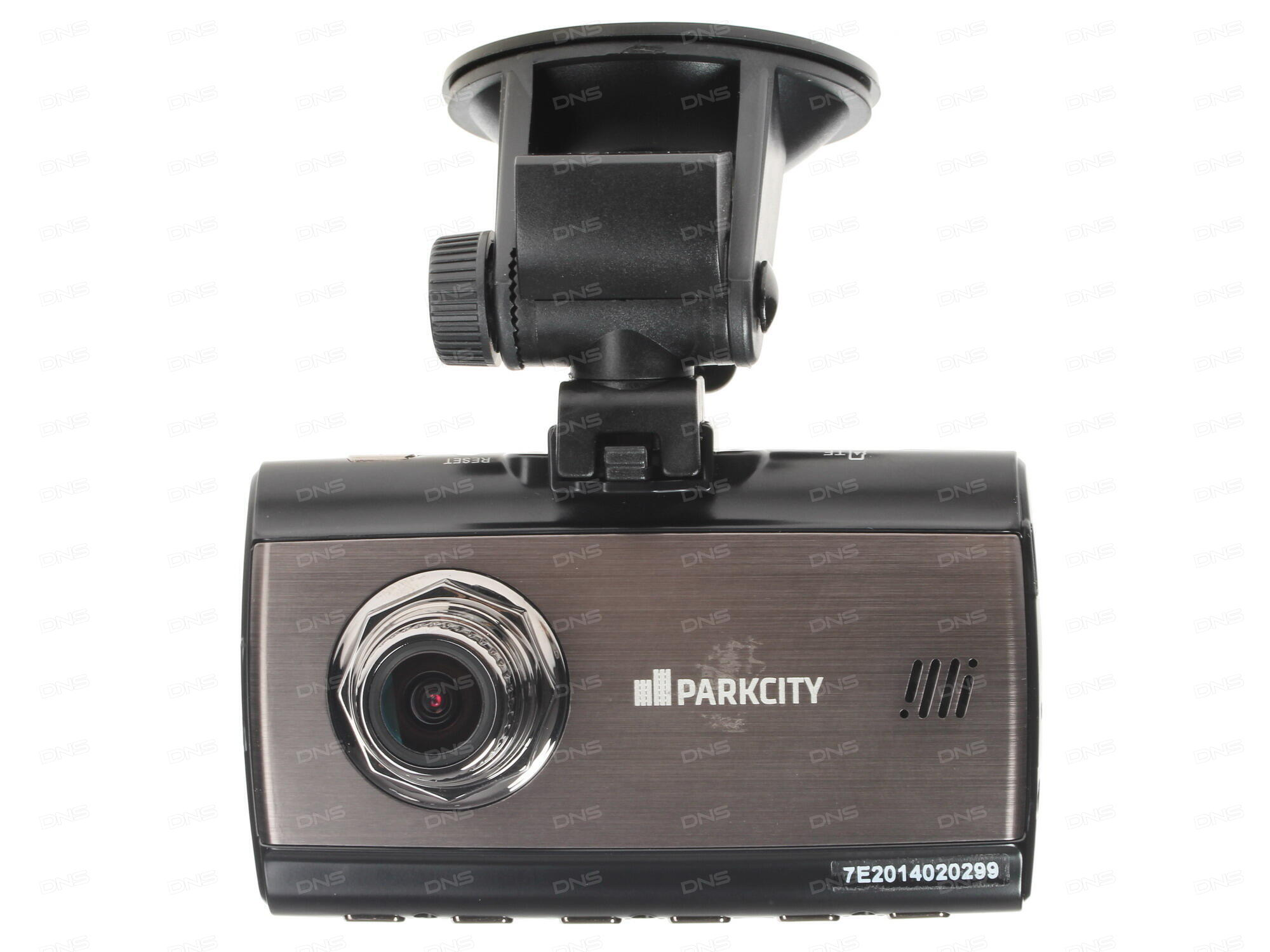 Parkcity dvr hd 750 видеорегистратор отзывы
