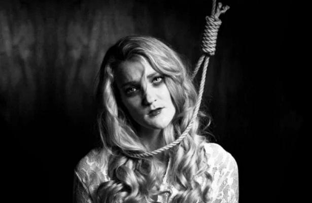 История первой женщины-серийной убийцы вСША